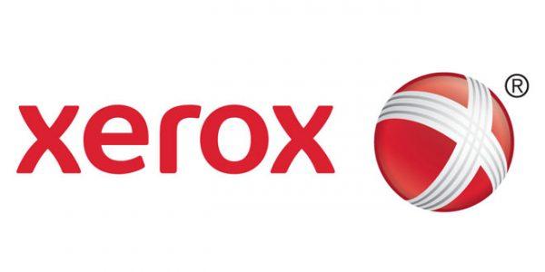 Consumibles XEROX