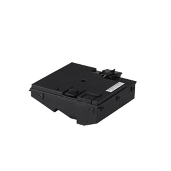 Caja Toner Residual 46672402 OKI PRO1000