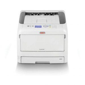 Comprar Oki Pro8432wt Precio