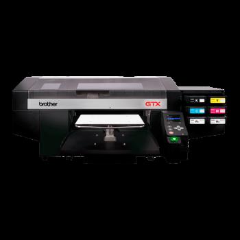 comprar brother gtx DTG printer