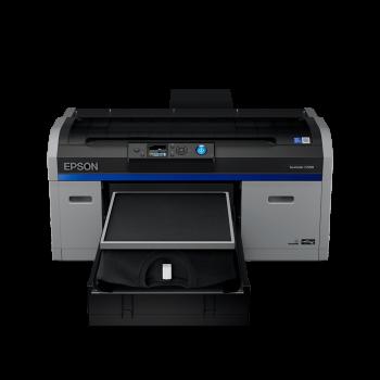 comprar empson sc-f2100 dtg printer