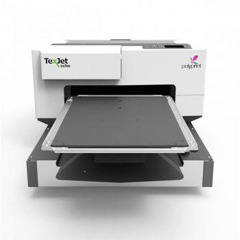 comprar polyprint texjet echo dtg printer