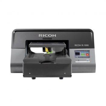 comprar ricoh ri1000 dtg printer