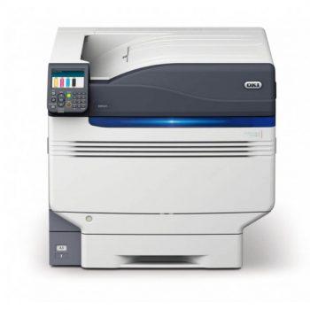 comprar OKI PRO9541 transfer printer