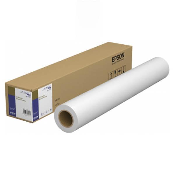 Papel Sublimación Epson SC-F500